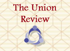 Union Review