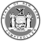 NYS Comptroller